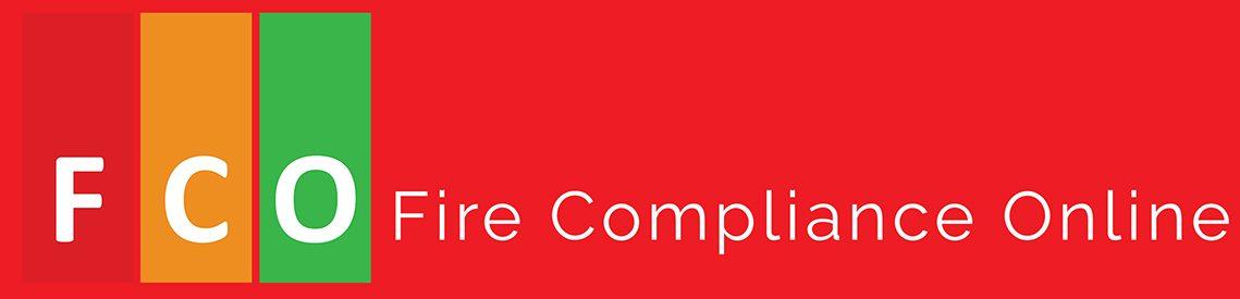 Fire Compliance Online